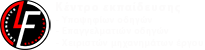logo 205 w